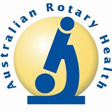 Australian Rotary Health