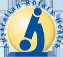 Visit Australian Rotary Health