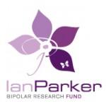 IanParker_FB_logo Miniature