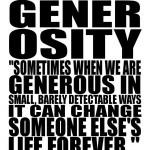 generosity4