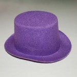 ANY MONTH: (Host a Hat Day) You may choose the day that suits your event in any month of the year to help raise awareness and funds for Bipolar Research