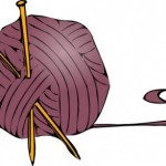 knitting-yarn-needles-clip-art_f