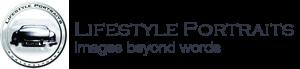 logo-wfbqcctlrzsv
